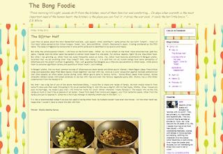 thebongfoodie-Food_blog