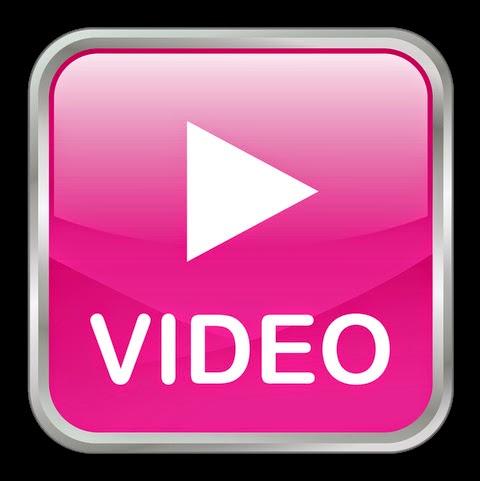 https://www.youtube.com/watch?v=bCV9plWKAyo
