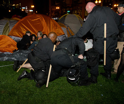 6233852938 9b28e4dd2e b Boston Police Tear Down American Flag, Harass Veterans ... Like the Iwo Jima Moment In Reverse