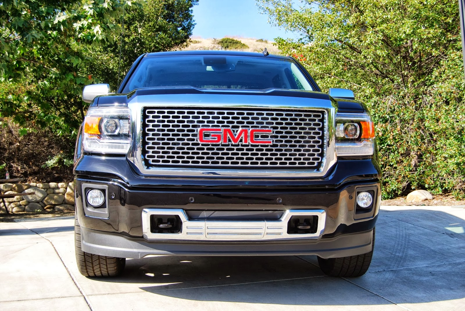 latest cars models 2014 gmc denali. Black Bedroom Furniture Sets. Home Design Ideas