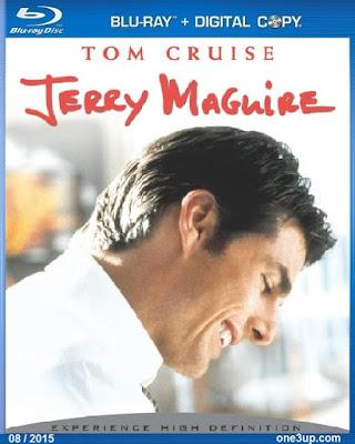 [MINI-HD] JERRY MAGUIRE (1996) เจอร์รี่ แม็คไกวร์ เทพบุตรรักติดดิน [1080P HQ] [เสียงไทยมาสเตอร์ 5.1 + ENG DTS] [บรรยายไทย + อังกฤษ] Jerry%2BMaguire%2B%25281996%2529%2B%255BONE3UP%255D