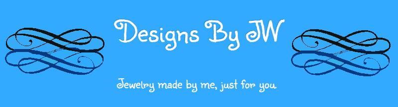 Designs By JW