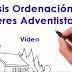 Crisis Ordenación Mujeres Adventistas - Video