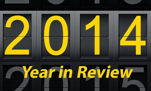 BDSM Unveiled 2014 year in review