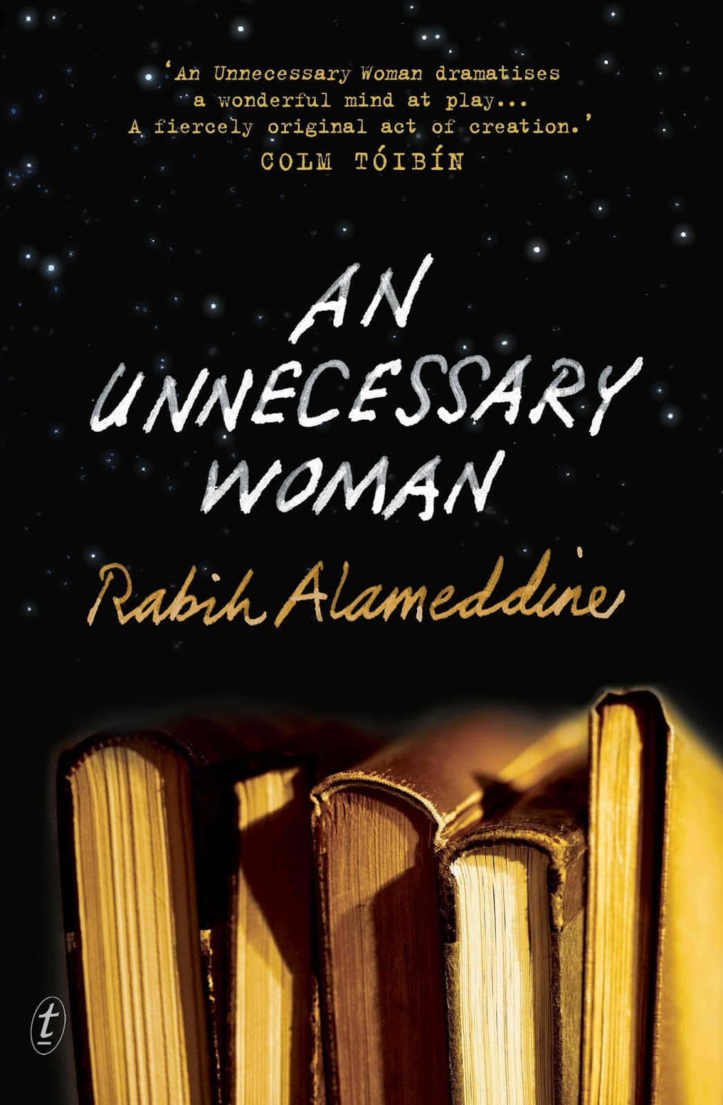 http://discover.halifaxpubliclibraries.ca/?q=title:an%20unnecessary%20woman