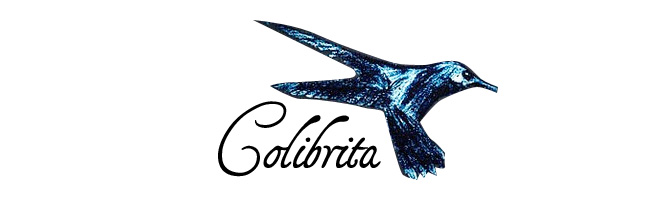 COLIBRITA PRODUCTIONS