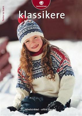 http://www.sandnesgarn.no/hefter/norsk/tema-10-barn-klassikere-904tema10