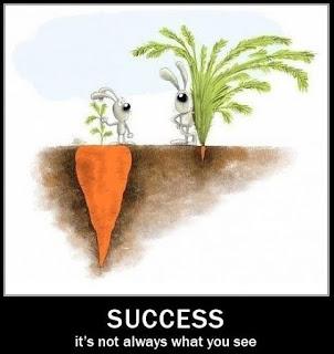 Her koşulda başarılı olmanın yolları