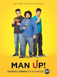 >Assistir Man Up! Online