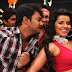 Madhu Sharma And Tanish Spicy Song Stills In Tamil Movie Photo Gallery!