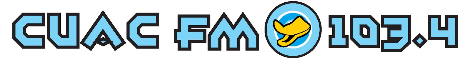 Cuac FM, nada que ver dende 1996