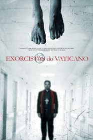 Exorcistas do Vaticano - Dublado