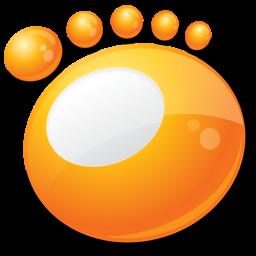download GOM Player 2.1.39.5101 latest updates