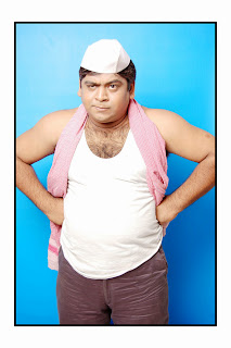 http://kumar01kundan.wix.com/indiancomedyactors#!indian-comedy-actors/zoom/mainPage/imageecv