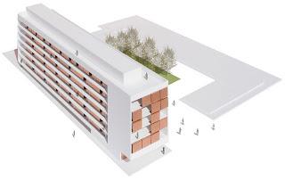 Viviendas Arquitectos Valencia