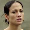 Jennifer J-Lo Lopez