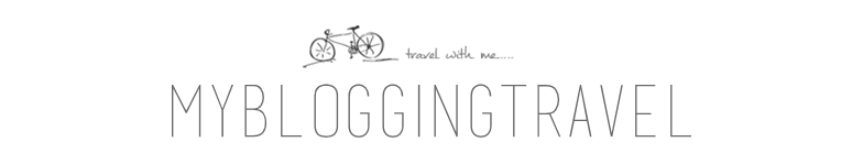 mybloggingtravel