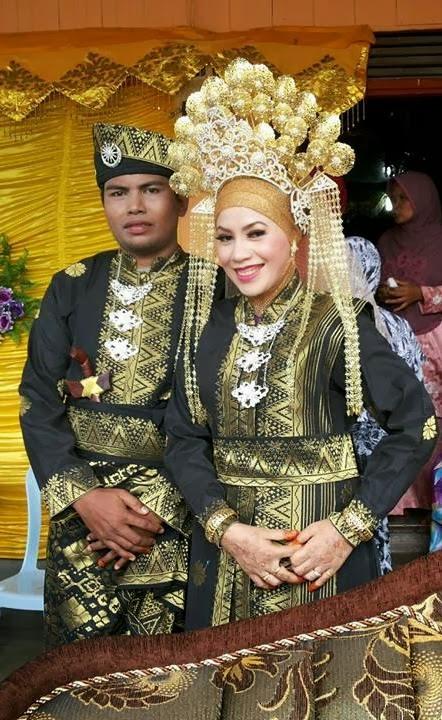 Pernikahan Dari Allah