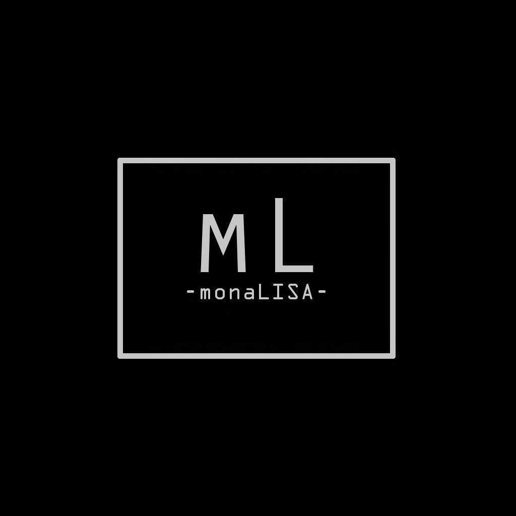 -monaLISA-