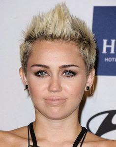 2014 cortes de pelo