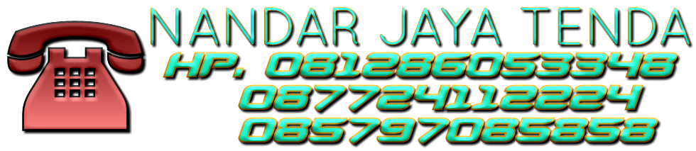 Distributor Sarung kursi,Plafon Tenda,Plafon dekor,Rumbai,Tenda,Dekorasi,Cover meja,Terval