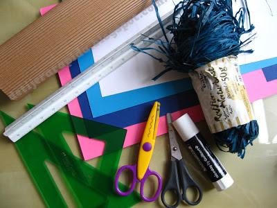 etiquetas personalizadas scrap regalos