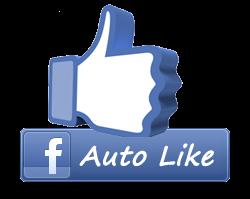 Auto Likes Facebook 2015 Premium VIP