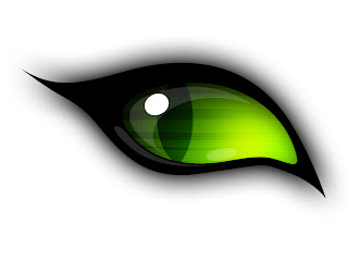 Cat Eyes Wallpapers