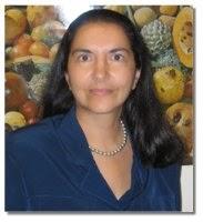 Dra. Leonor Lega