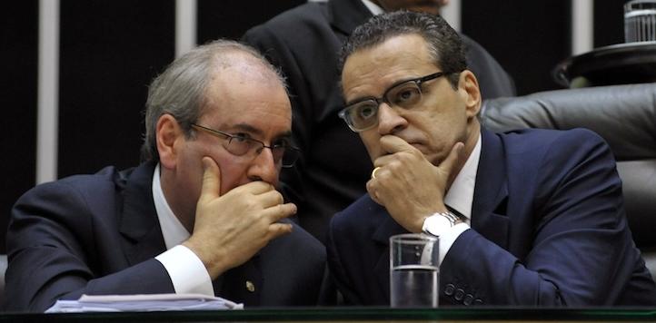 Resultado de imagem para Henrique Alves e Cunha