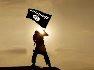 Semangat Islam - ilustrasi