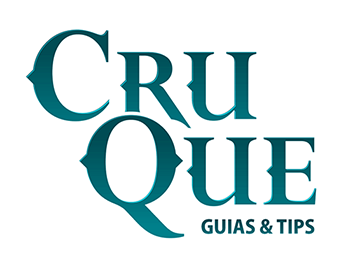 CruQue - Guías y Tips