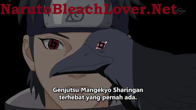 Naruto Shippuuden 298 Subtitle Indonesia
