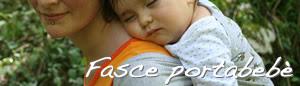 Blog amici - Fasce porta bebè equazioni