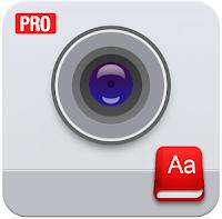 Camera Word Pro v2.0