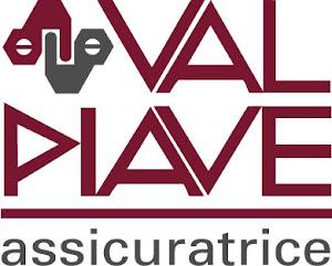 Assicuratrice Valpiave -Subagenzia Pederobba(TV)