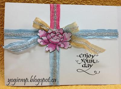 http://yogiemp.com/HP_cards/MiscChallenges/MiscChallenges2015/MCAug15_RynHummingbirdPeonyScene_Smile_HB.html