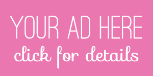 Want your ad?