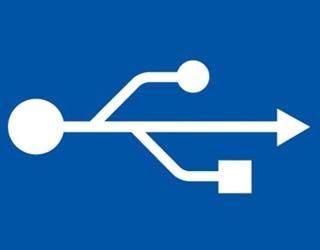 Precisa de mais entradas USB em seu computador? Veja os melhores hub USB