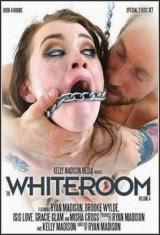 Porn Fidelitys Whiteroom