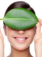 5 Erros a evitar quando se tem pele oleosa tratamento