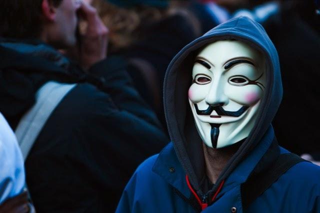इंटरनेटच्या दुनियेत मुशाफिरी करा गुप्तपणे