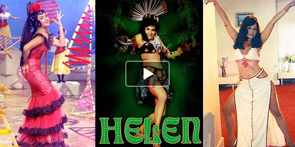 Listen to Helen Songs on Raaga.com