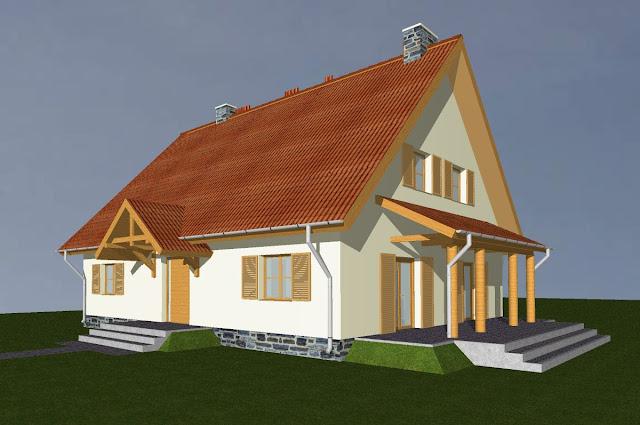 Projekty-domow-z-gliny