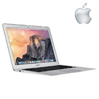 Buy Apple (MJVP2HN/A) MacBook Air Core i5 at Rs 62,722 : Buytoearn