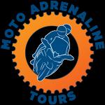 Moto Adrenaline Tours