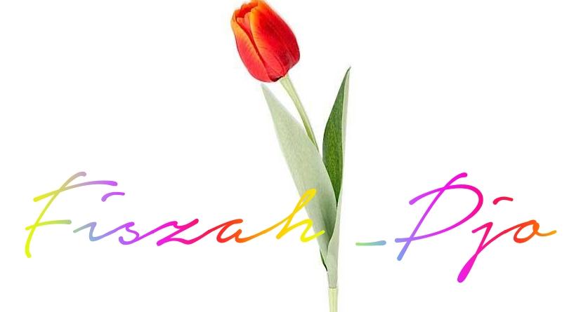 ~fiszah_pjo~