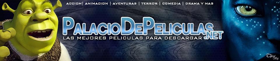 Ver Telenovelas Online | TeleNovelas Gratis | Telenovelas en Vivo | Ver Novelas | Capitulo Final