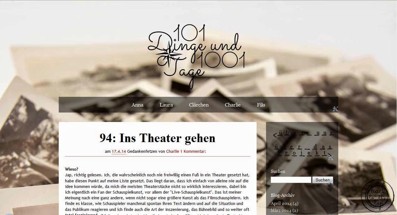 http://101dingeund1001tage.blogspot.de/