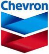 Lowongan Kerja Chevron